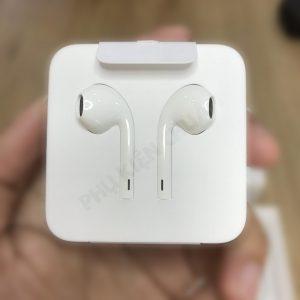 Tai nghe iPhone Lightning