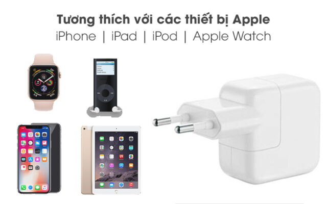 adapter-sac-12w-cho-iphone-ipad-ipod-apple-mgn03-280620-100646