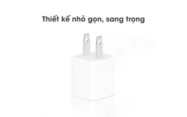 adapter-sac-vuong-5w-cho-iphone-ipad-ipod-apple-1