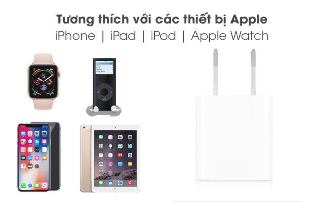 adapter-sac-vuong-5w-cho-iphone-ipad-ipod-apple-3