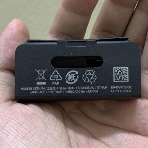 Cáp Sạc Samsung USB-C Chính Hãng