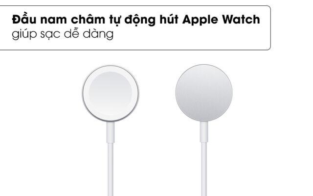 cap-sac-apple-watch-magnetic-1m-apple-2