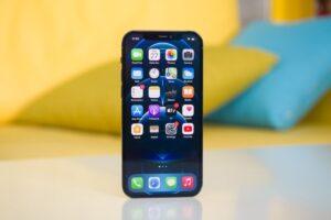 iPhone-12 Pro News